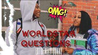 Download lagu ASKING WSHH QUESTIONS !! 🤣 ( HIGH SCHOOL EDITION )