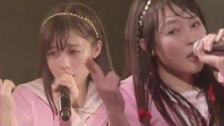 Rev. from DVL - Angel Voice~天使の約束~