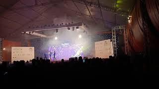 Tuyệt Yêu Thương   Tăng Quỳnh My   Nhạc Hot 2017