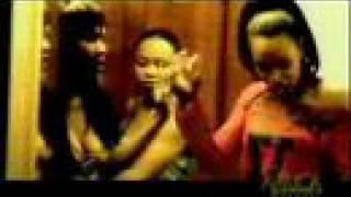 Video Yizo Yizo, Brenda Fassie download MP3, 3GP, MP4, WEBM, AVI, FLV November 2017