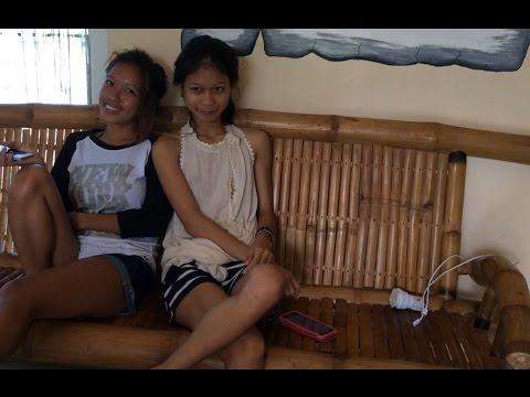 randki azjatyckie Filipiny