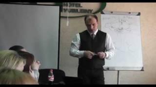 видео Расторжение договора энергоснабжения