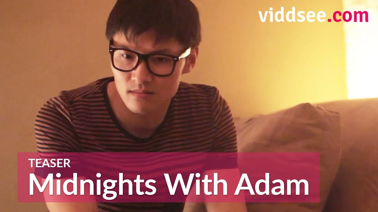 Download Coming Out Isn't The Hardest Thing. (Midnights With Adam Teaser) // viddsee.com