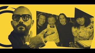 Deejay Time serata (live) RECORDS (edit)Albertino-molella-prezioso-fargetta 03/12/2014