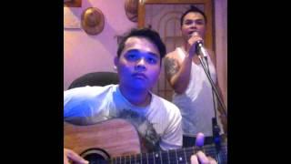 Live Guitare Chiều nghe biển khóc St : Jimmy Nguyễn