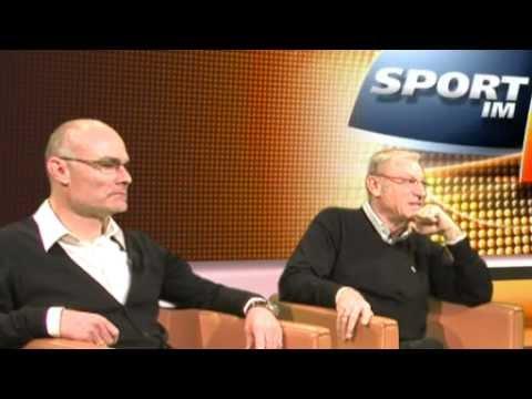 MDR-Webt@lk: Wir haben einen Blick hinter die Kulissen von Dynamo Dresden geworfen