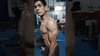 Фото Gym Motivation 🏅🔥 Gym Status 💪🔥 Bodybuilding Motivation 🏋️🔥#short #motivation #bodybuilding #fitness