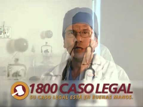 WCLBIRTH  - 1800-CASO-LEGAL
