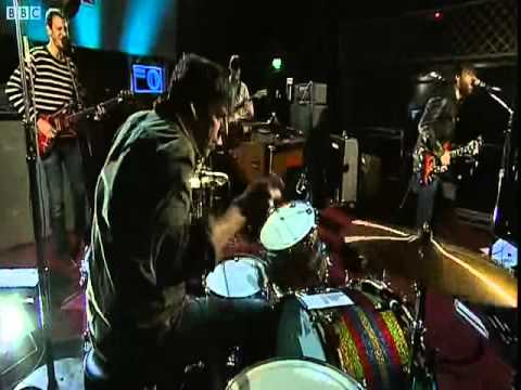 The Black Keys   At BBC  Full