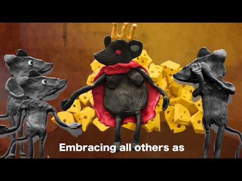 Regulus (Full Movie 2017)