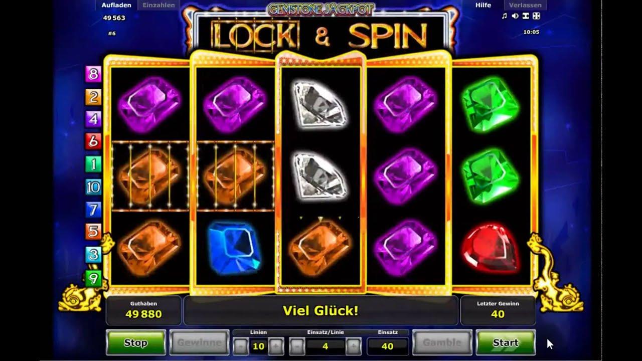 Kostenlos Jackpot Spielen