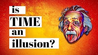 what is illusions