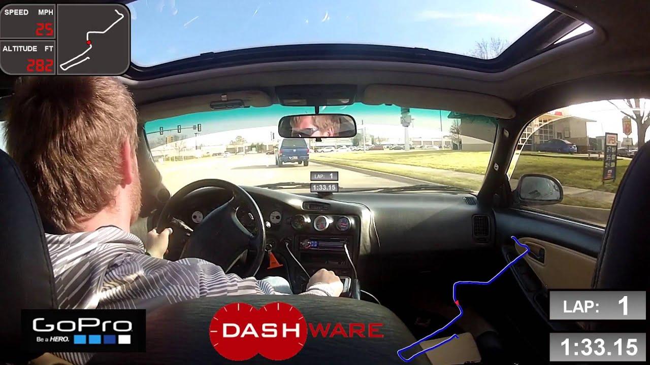 Summary -> Dashware Download Dashware