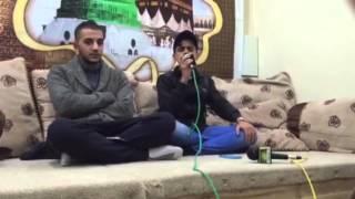 Ismail Hussain - Khushbu Hai Do Aalam