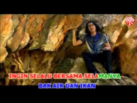 Nada Soraya & Nadi Baraka - Tak Ingin Berpisah [Official Music Video]