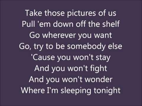 darius rucker i will love you still lyrics