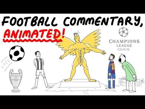 Bayern Munich Final Champions League