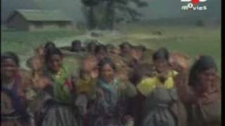 Aaj Unse Pehli Mulakat - Paraya Dhan