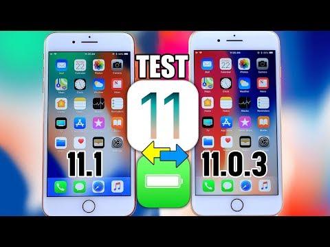 iPhone incrementa hasta 4 horas la duración de batería con nueva actualización