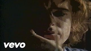 The Psychedelic Furs - Sleep Comes Down