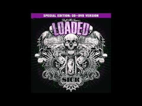 Duff McKagan's Loaded - Sleaze Factory (Sick) ~ Audio