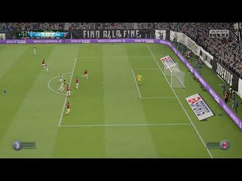 FIFA 19_20190427003145