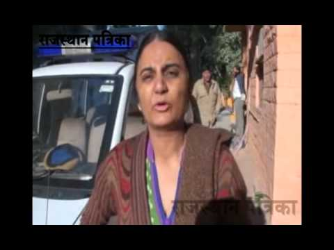 JODHPUR: disputes of school management