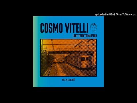 PREMIERE: Cosmo Vitelli - A Cruel Story (I:Cube Remix) [I'm A Cliche]