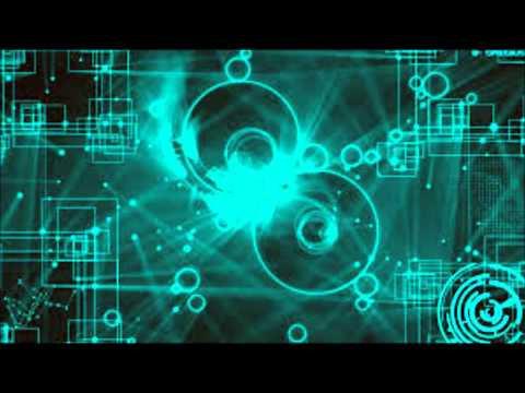 Quintino & Blasterjaxx-Puzzle (Taha5h Remix)