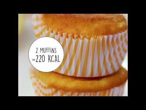 gâteau-ultra-léger-au-citron---croq'kilos