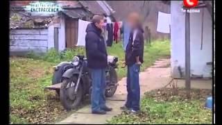 Убийство 25-летней продавщицы - Экстрасенсы ведут расследование - Сезон 1. Выпуск 16