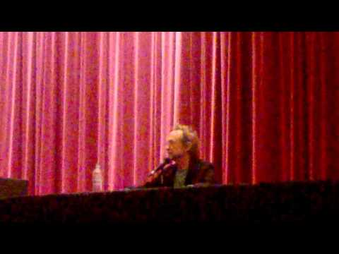 Peter Tork His Life Fanboy 10/17/15