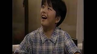 第6話 1998年12月7日(月)放送 【出演】 篠田三郎(木田研介・さやかの...