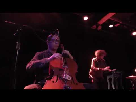 Mike Doughty - Moon Sammy (Live 10/12/2019) mp3