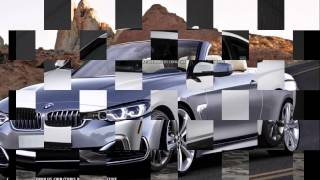 2017-bmw-m3_100557895_l New Convertibles For 2016 2017