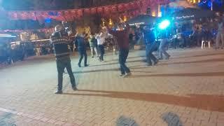 Bilecik , İnhisar 29 ekim 2018 Cumhuriyet bayramı kutlamaları vol. 1