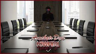 Armchair Devs KIWAMI #5: KZsoft Launch Titles
