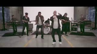 DUB INC - Triste Époque (Official video)