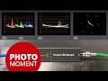 Pocket Ultrascope by Blackmagic Design - First Look | PhotoJoseph's Photo Moment 2017-02-10
