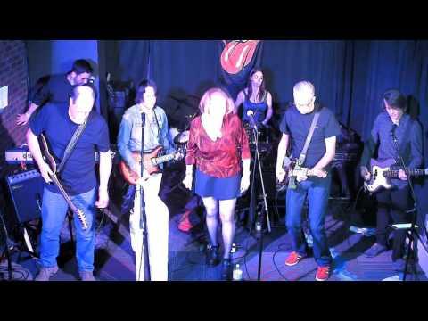Dukes Of Dartford-:LIVE-4.14.16