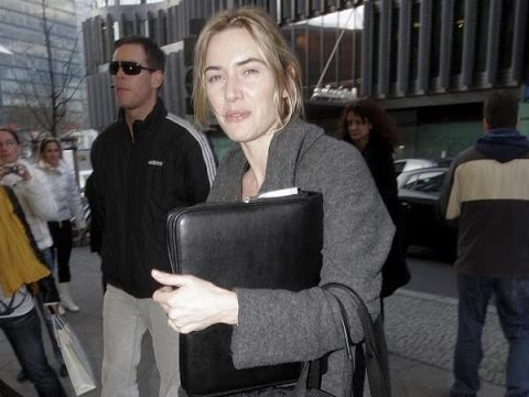 Hollywood Actresses without make-up Travel Video
