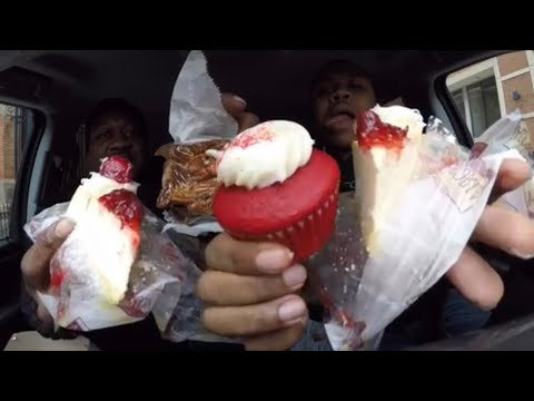 Astorla Pastry Shop Food Review!!!   MAM EATING SHOW!!!