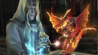 Baixar Wizard Battle (Intense Battle Music)