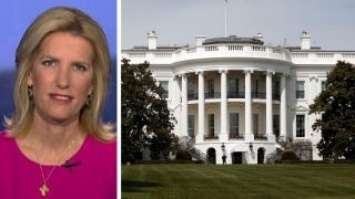 ingraham reacts to resignation of wh communications director
