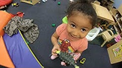 Maricopa County Head Start: Early Education Focused on the Whole Child
