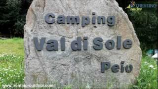 Trentino Outdoor Camping Val di Sole