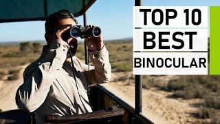 Top 10 Best Binoculars | Stein…