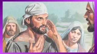 Kap za dobar dan, 10. 12. II. došašća PONEDJELJAK (Iz 35,1-10)