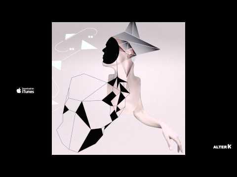 Black Devil Disco Club - Chimera (feat. Nancy Fortune)  [Bonus Track]
