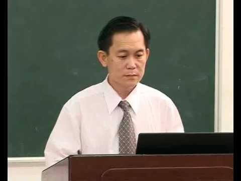 Bài Giao thoa với ánh sáng hỗn tạp (P1) - Thầy Nguyễn Đức Hoàng